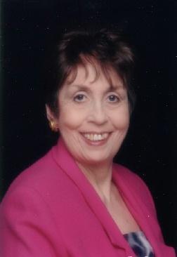 Phyllis  Vega