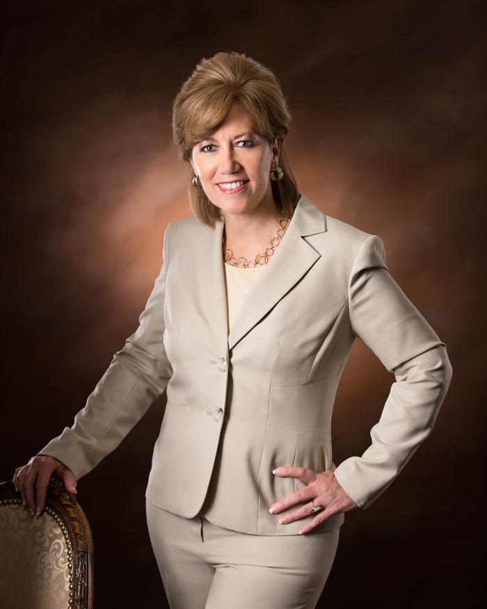 Kathleen  Hardaway
