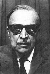 Alexandre  Kojve
