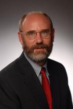 Peter J Leithart