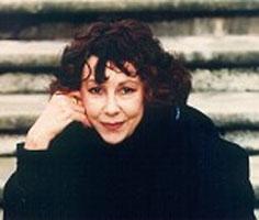 Sally  Beauman