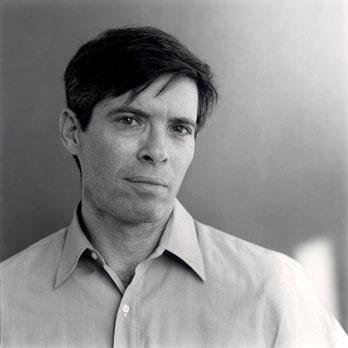 Roger  Lowenstein