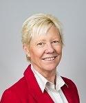 Nancy L Murdock