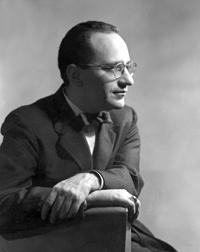 Murray N Rothbard