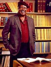 Ernest J Gaines