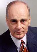 Vincent  Bugliosi
