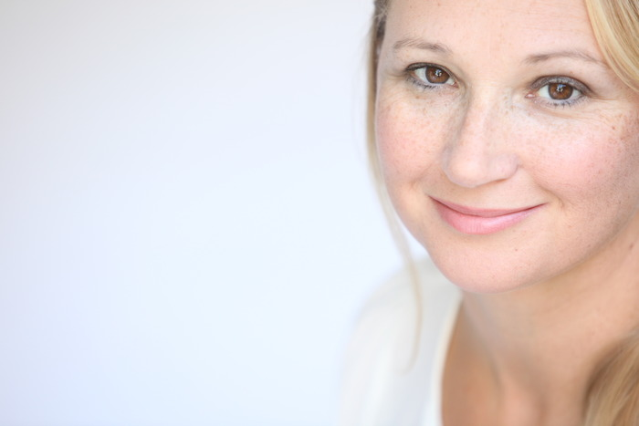 Jennifer L Holm
