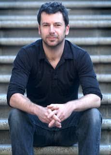 Aaron  Blabey