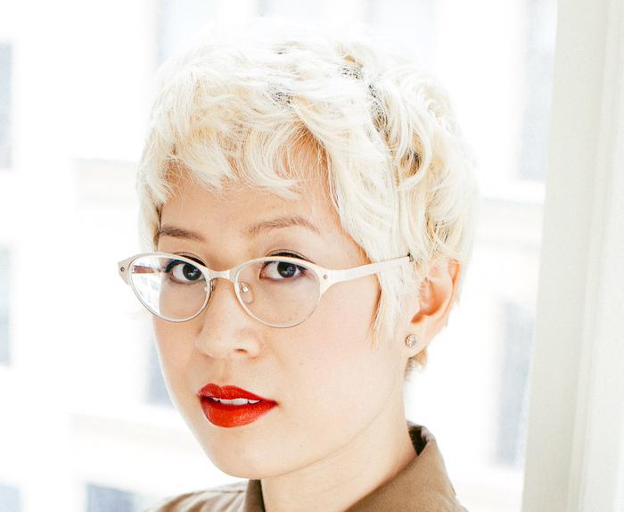 Esm Weijun Wang