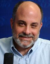 Mark R Levin