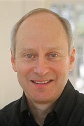 Michael J Sandel
