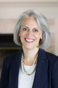 Nancy D Wolgemuth