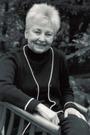 Judith K Healey