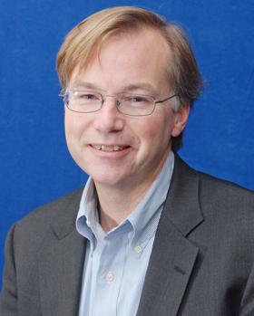 Steve  Coll