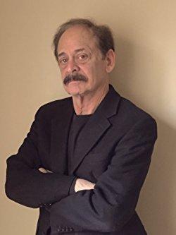 Richard E Friedman