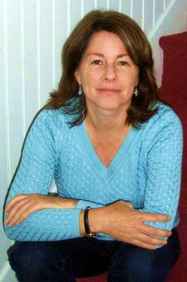 Jennifer R Jacobson