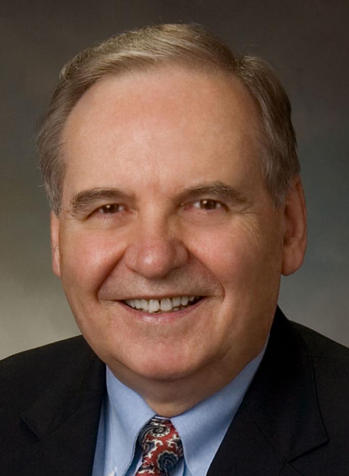 Norman L Geisler