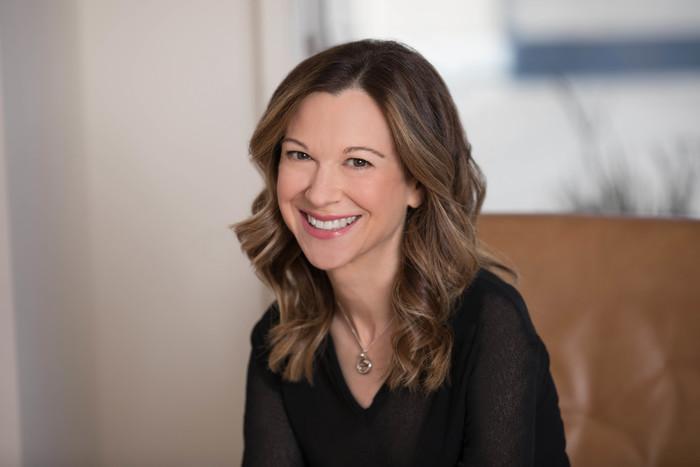 Lori  Gottlieb