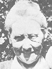 Helen  Bannerman