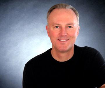 Dave  Baranek