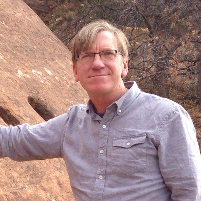 Timothy R Pauketat