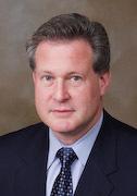 Robert H Lustig