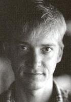 Ian  Falconer