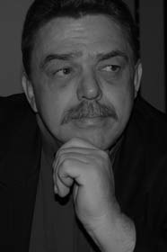 David L Golemon