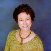Elizabeth G George