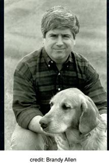 David  Rosenfelt