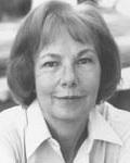 Gloria  Whelan