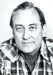 George  Selden