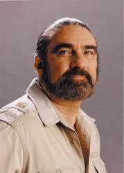 Richard  Marcinko