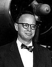 Arthur M Schlesinger