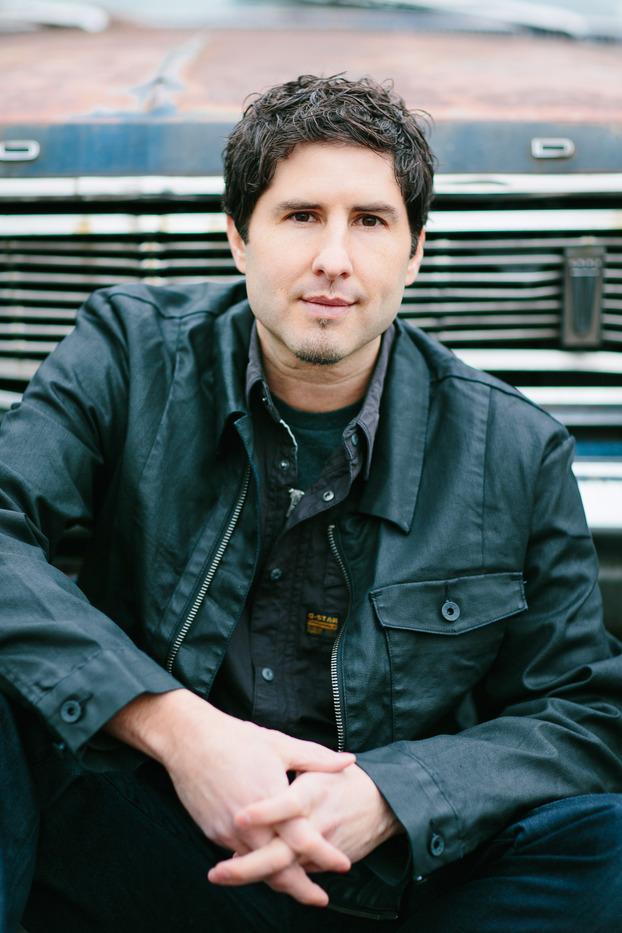 Matt D Delapea