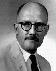 Robert C Obrien