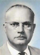 Robert V Gulik