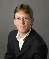 Cody  Mcfadyen