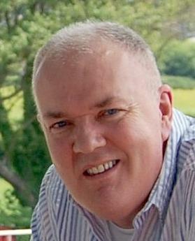Derek  Thomas