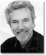 Gerald  Mcdermott