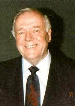 Kenneth E Hagin