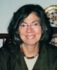 Jane  Oconnor