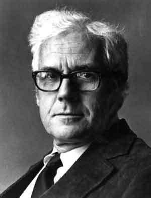 Robert M Brown