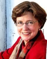 Nancy R Pearcey