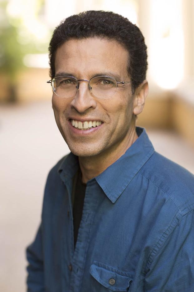 Jeff  Hertzberg