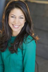 Jennifer L Scott