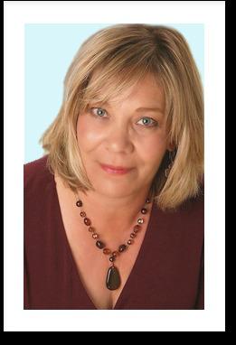 Barbara  Oneal