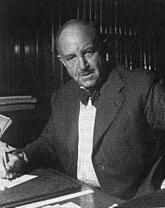 Carl G Grimberg