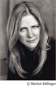 Alice  Schroeder