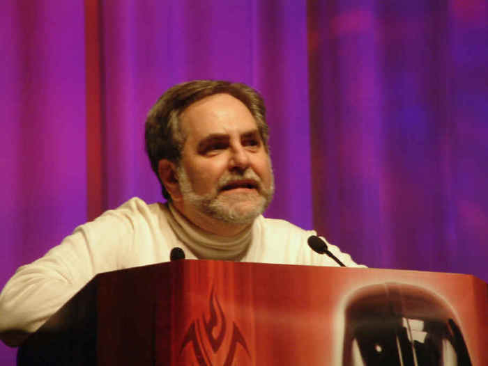 Stephen J Sansweet